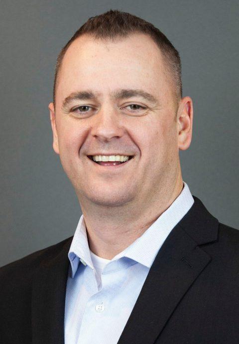 Profile image of Brian Methner