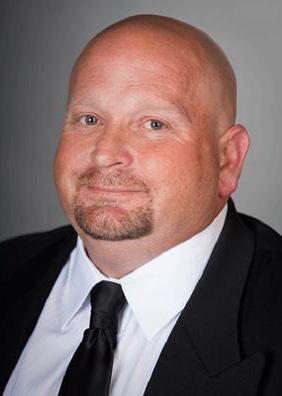 Bubba Mills : Strategic Business Coach