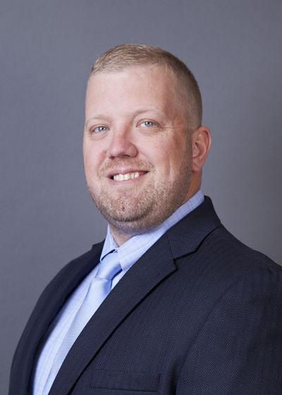 Nate Lyster : Loan Partner