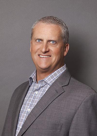 Scott Cowherd : Senior Loan Originator