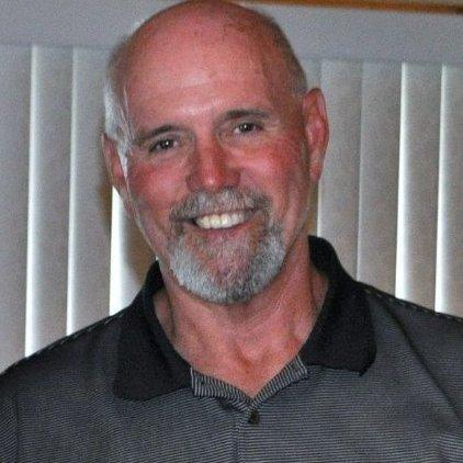 Profile image of David Rice