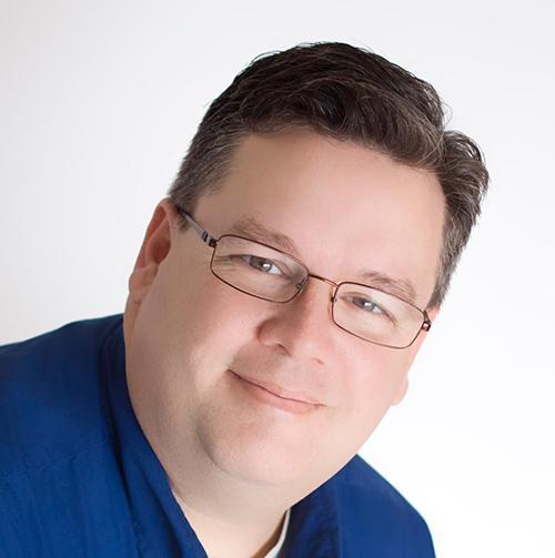 Profile image of Rich LaPorte