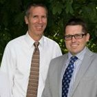 Profile image of Berkshire Hathaway HomeServices Roy-Miller Team