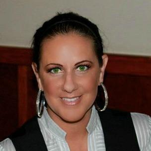 Profile image of RE/MAX Advantage Shauna Knight-Major