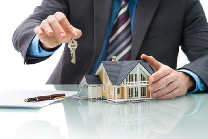Mortgage lender Milford MI