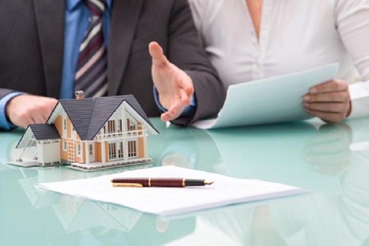 Mortgage Broker Brighton MI