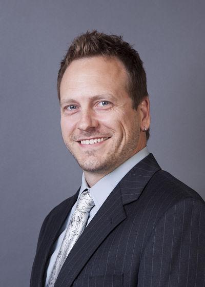 Jason Nofs : Loan Partner