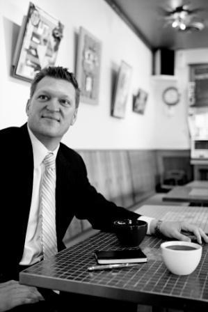 Profile image of Jarrell Retirement Wealth Management