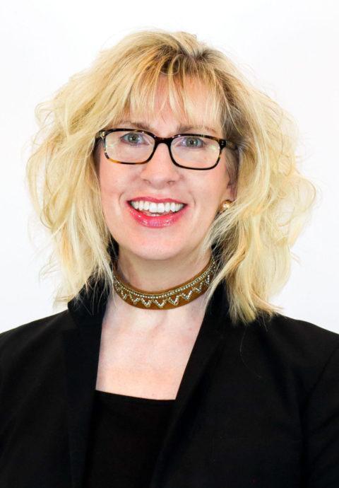 Profile image of Rochelle Birmann