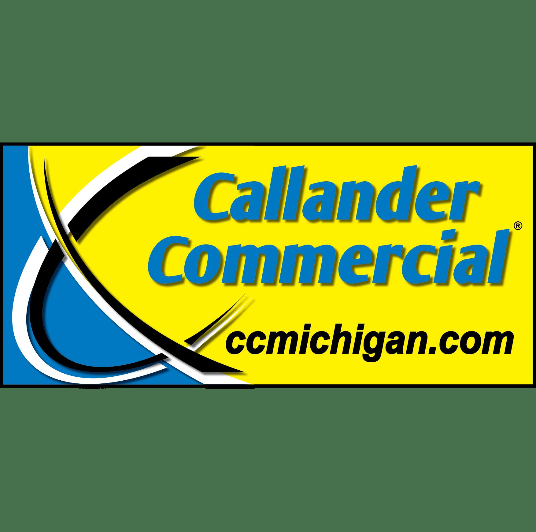 Profile image of Callander Commercial