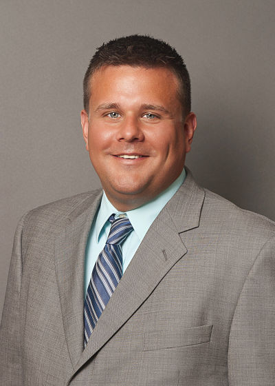 Jeffrey Wallenstein : Loan Officer