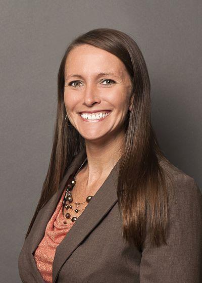 Malisa Gries : Loan Partner