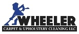Profile image of Wheeler Carpet & Upholstery Cleaning