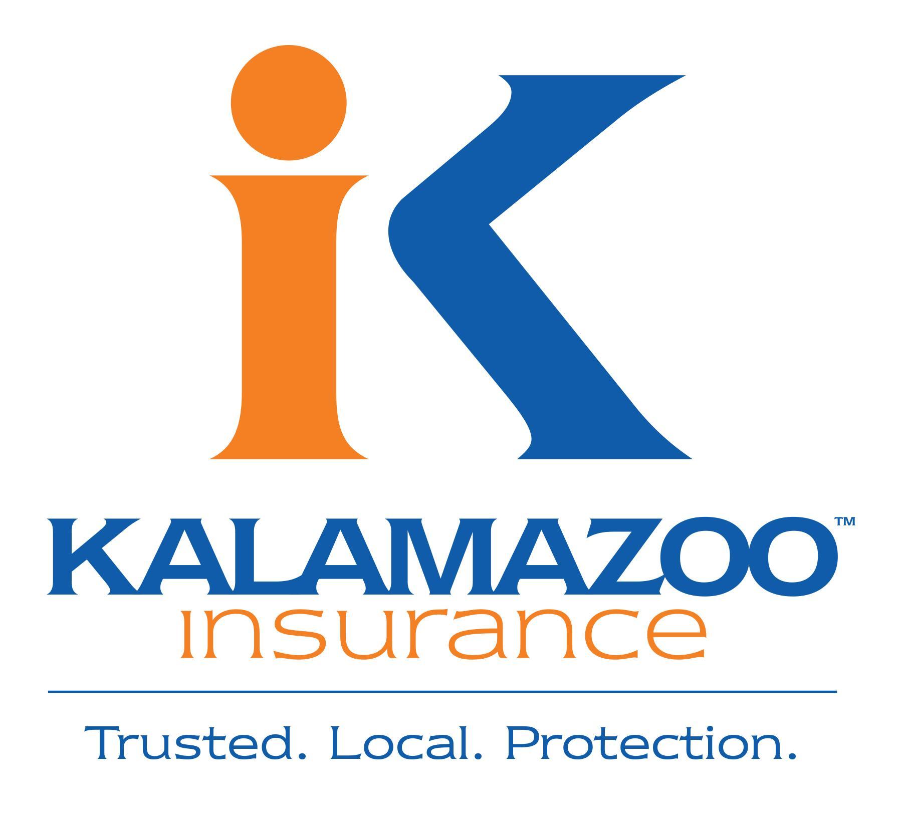 Profile image of Kalamazoo Insurance