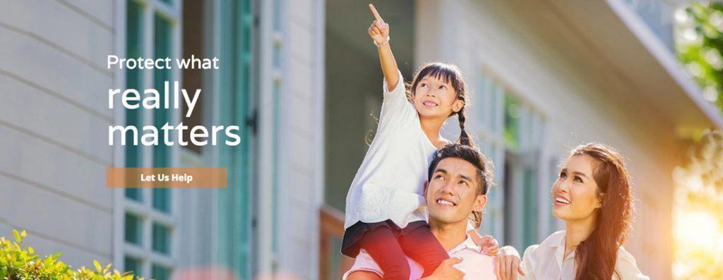 Kalamazoo Insurance website