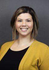 Profile image of Monica Herron