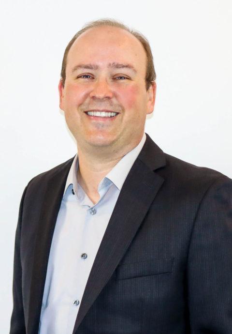 Profile image of Jason Chance