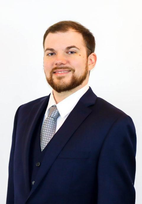 Profile image of Matt Rankin