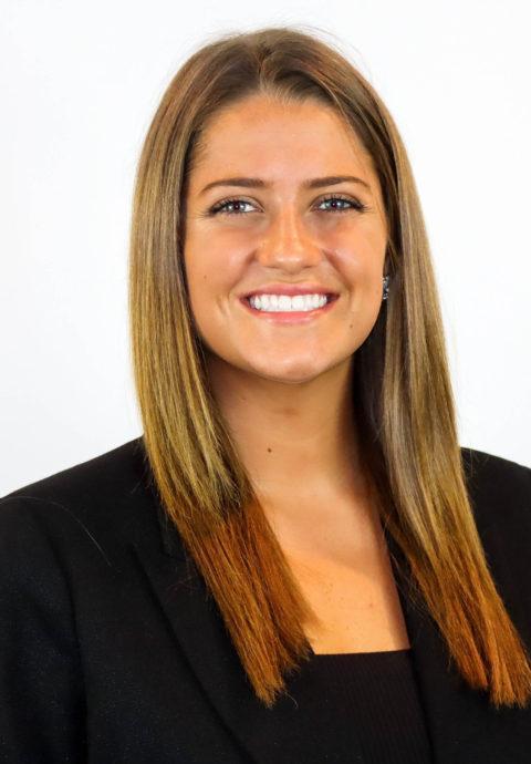 Profile image of Skyler Emmons